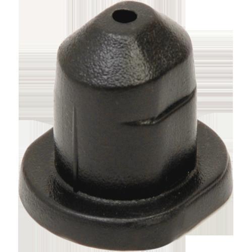 Bucha Isolante do Suporte Para-Choque - Dianteiro Corsa - Vectra 90306518