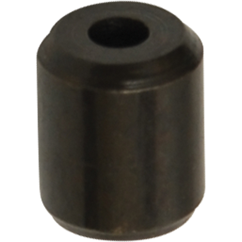 Trava para Cabo - 6 x 6,5 mm