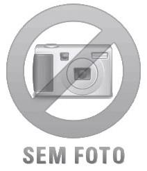 Kit para Maquina de Vidro Eletrico – Porta DianteiraGol GVI